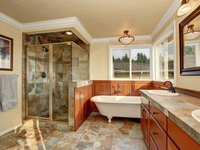 Bathroom Remodeling Pensacola Boones Kitchen Bath Patio - Bathroom remodel fort walton beach fl