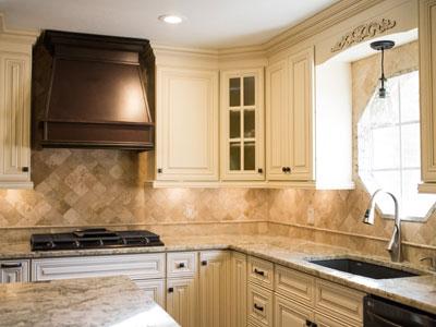 Pensacola Kitchen Bath Patio Remodeling Boone S Kitchen